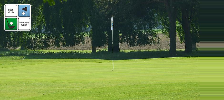 Gutschein für 18 Löcher auf 84 Hektar von Golfclub München West Odelzhausen e.V.