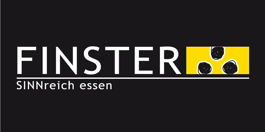 Restaurant Finster - SINNreich essen