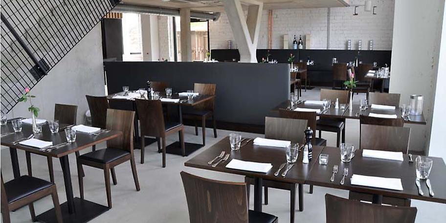 Sichern Sie sich Ihren Gutschein für L'Osteria cucina e bar in Aalen