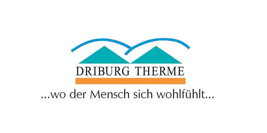 Das Team der Driburg Therme freut sich auf Ihren Besuch