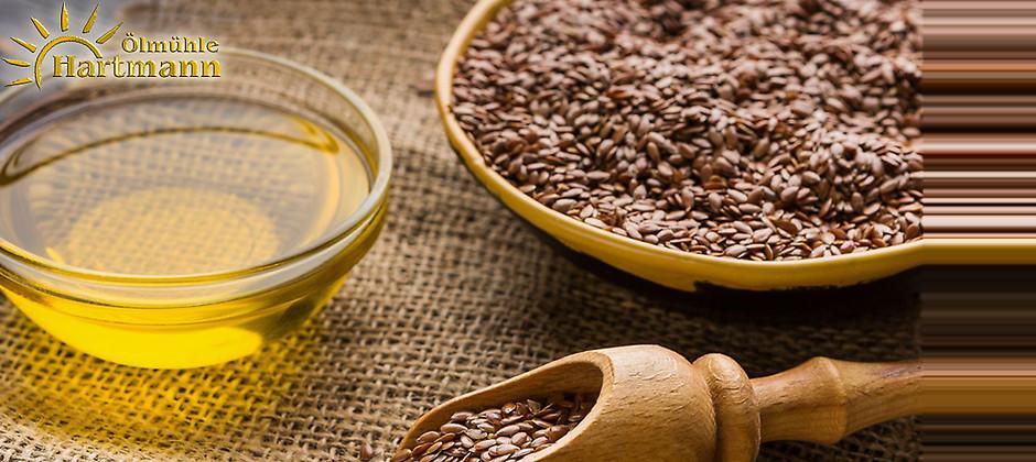 Gutschein für Kaltgepresste Öle aus Eigenanbau einfach online bestellen! von Ölmühle Hartmann