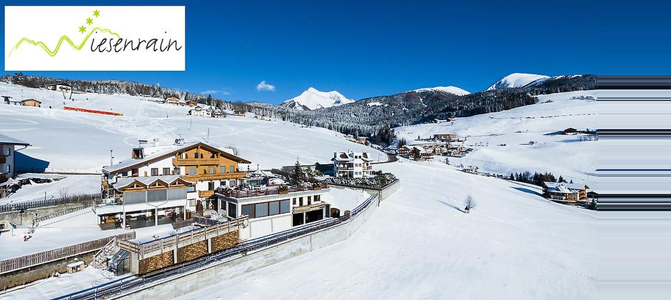 Gutschein für Meransen von seiner schönsten Seite – Ihr Urlaub in der Region Gitschberg Jochtal von Pension Wiesenrain