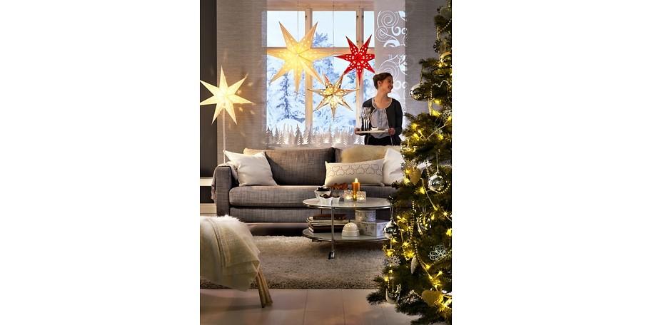 gutschein ikea waltersdorf 25 statt 50. Black Bedroom Furniture Sets. Home Design Ideas