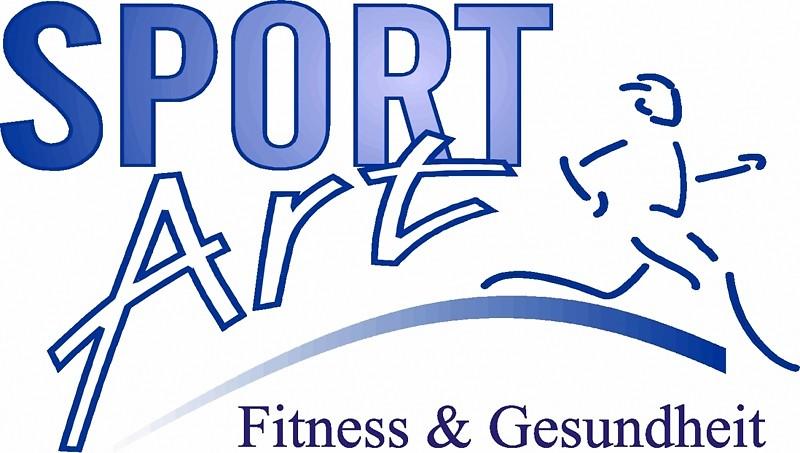Sportart Mit X