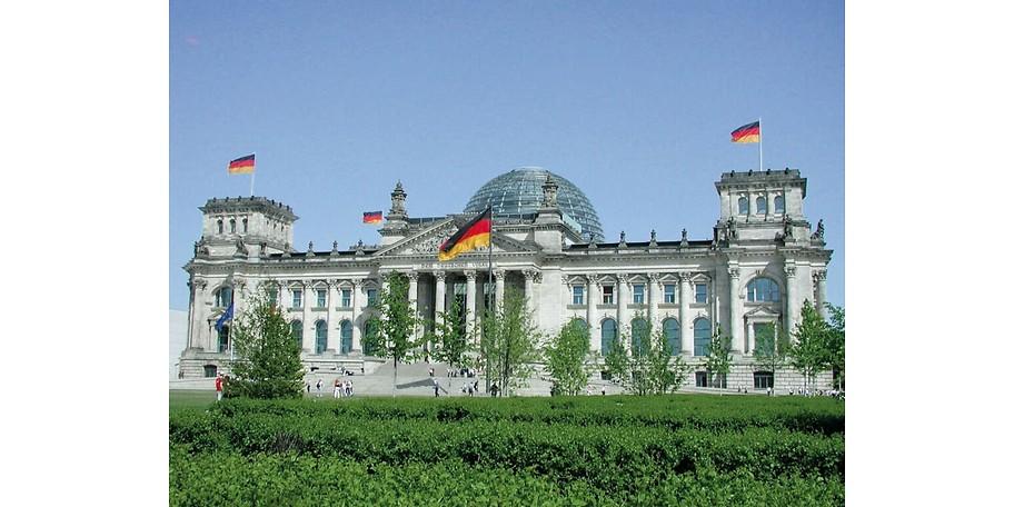 Erleben Sie Berlin mit Hafermann Reisen und sparen Sie 33%!