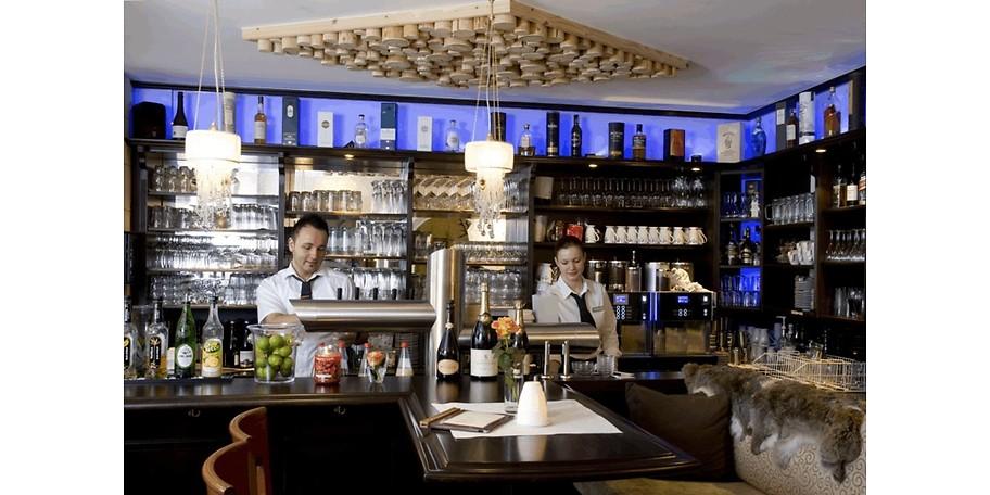 Das Meiser's in Dinkelsbühl ist bekannt für seine abwechselungsreiche Küche - erleben Sie die feinen Genüsse mit diesem Gutschein