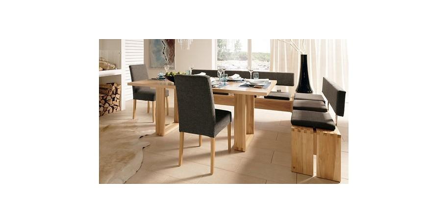 gutschein zurbr ggen wohn zentrum 250 statt 500. Black Bedroom Furniture Sets. Home Design Ideas