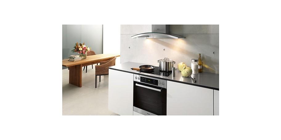 Zurbrüggen Online Shop Küche | Gutschein Zurbruggen Wohn Zentrum 250 Statt 500