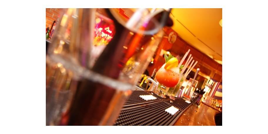 Sparen in Mülheim bei Franky´s Restaurant und Bar