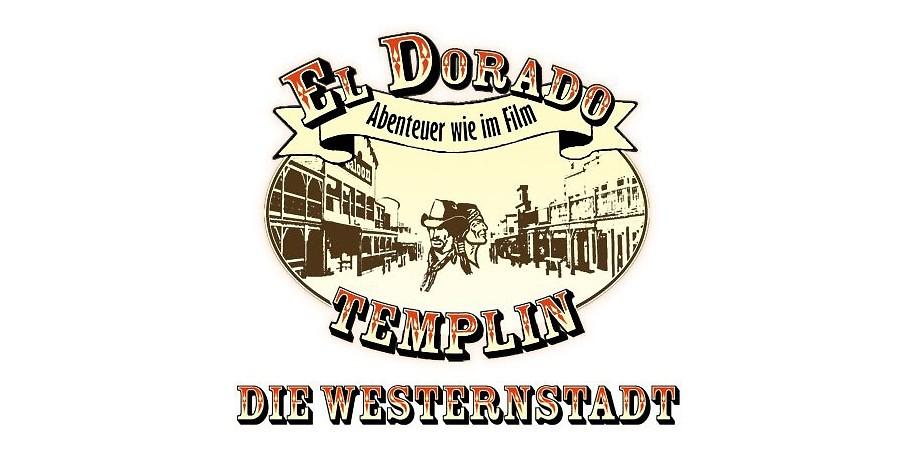 Sparen Sie 17,50€ mit diesem Gutschein für eine Familienkarte für das EL DORADO in Templin