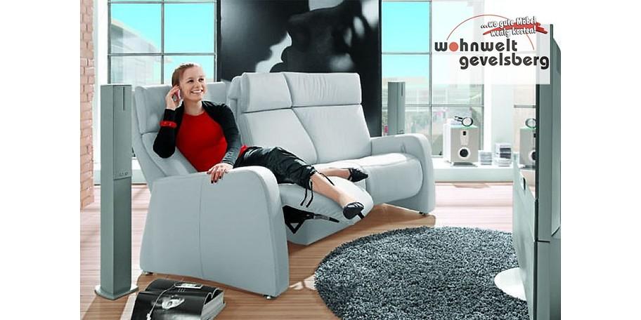 gutschein wohnwelt gevelsberg 250 statt 500. Black Bedroom Furniture Sets. Home Design Ideas