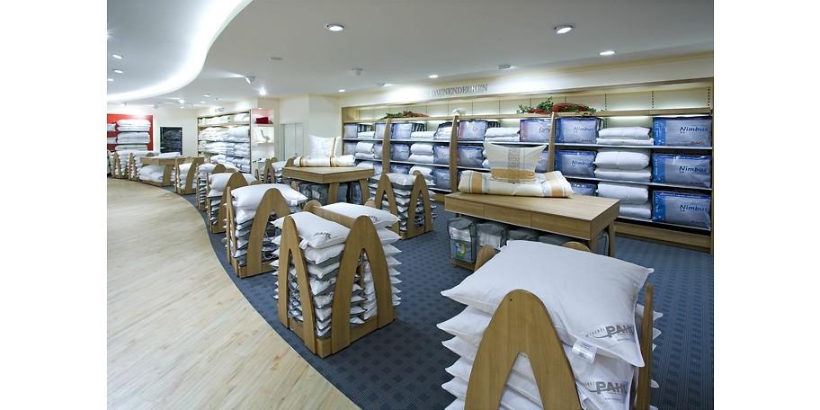 gutschein weberei pahl 25 statt 50. Black Bedroom Furniture Sets. Home Design Ideas