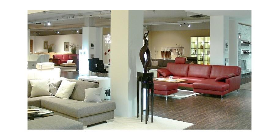 gutschein m bel schott gmbh 25 statt 50. Black Bedroom Furniture Sets. Home Design Ideas