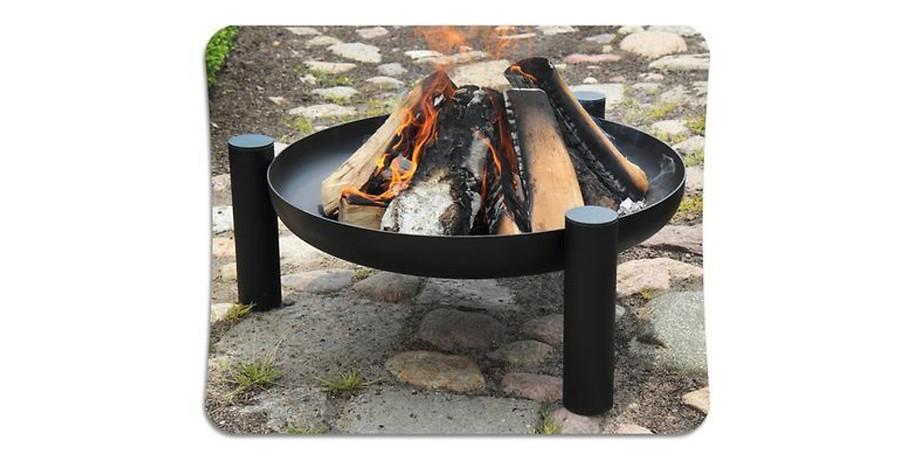 gutschein design trends by feuerkunst pyrotechnics 10 statt 50. Black Bedroom Furniture Sets. Home Design Ideas