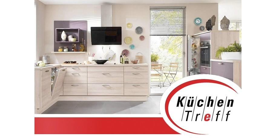 gutschein k chentreff dahoam 600 statt. Black Bedroom Furniture Sets. Home Design Ideas