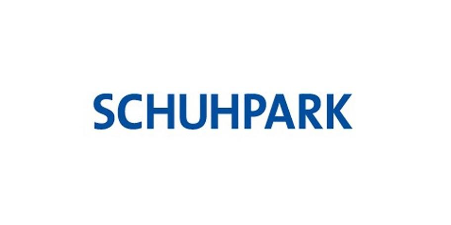 new product ed541 b6454 Gutschein - Schuhpark - 25,- € statt 50,- €