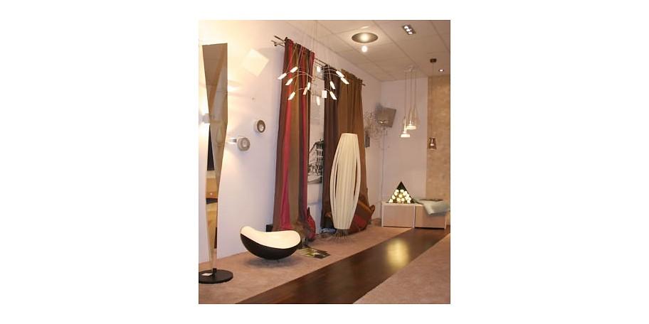 gutschein m m leuchtenland 25 statt 50. Black Bedroom Furniture Sets. Home Design Ideas
