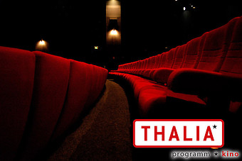 Kino thalia potsdam programm