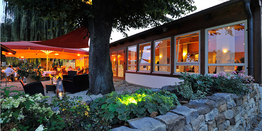 gutschein hotel restaurant dreim delhaus 25 statt 50. Black Bedroom Furniture Sets. Home Design Ideas