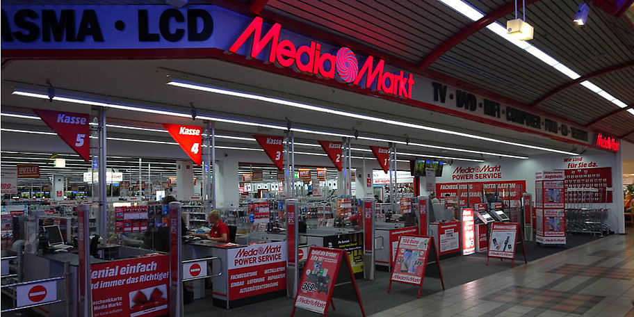 Payback Bei Media Markt Sammeln Geht Das