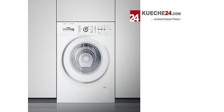 Gutschein Kueche24 600 Statt 1 200