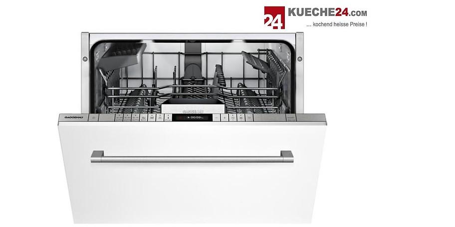Gutschein Kueche24 500 Statt 1 000