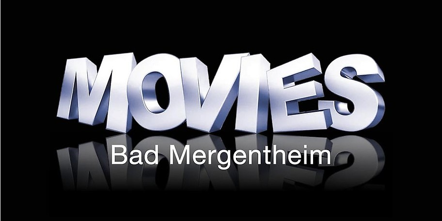 movie bad mergentheim