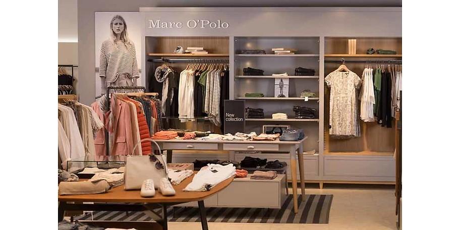 Verbringen Sie einen Shoppingtag im Modehaus Kuhn