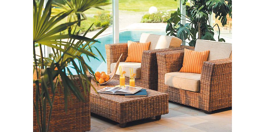 Gönnen Sie sich eine Auszeit und entspannen Sie im Hotel Deimann