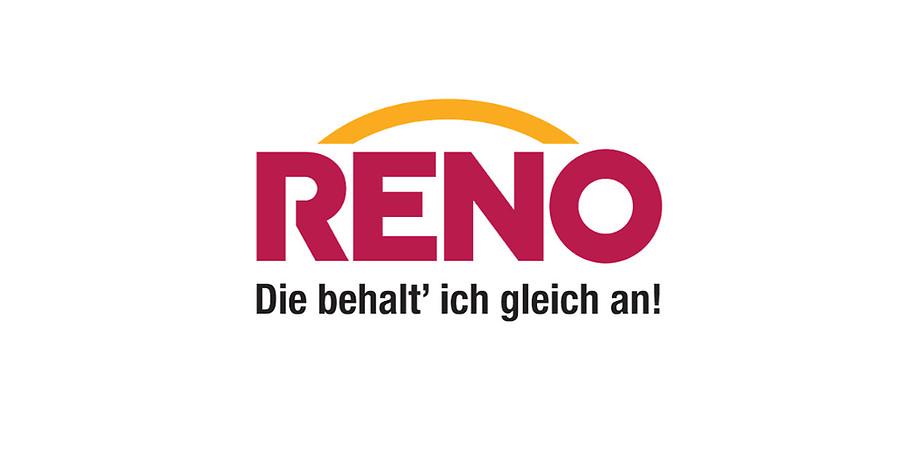 the latest b5487 839ff Gutschein - Reno Schuh GmbH - 25,- € statt 50,- €