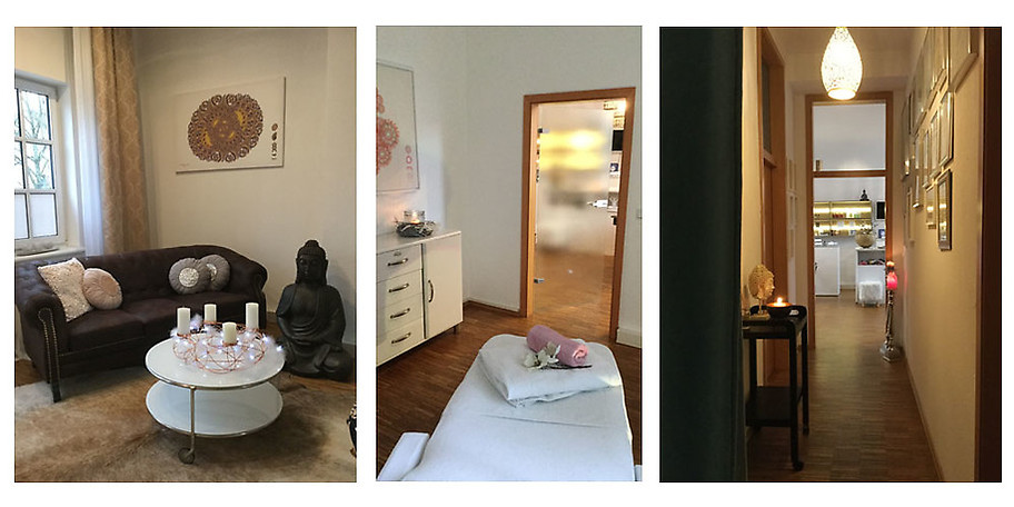 Gönnen Sie sich eine Anti-Aging Behandlung bei Villa Vital in Eppelborn