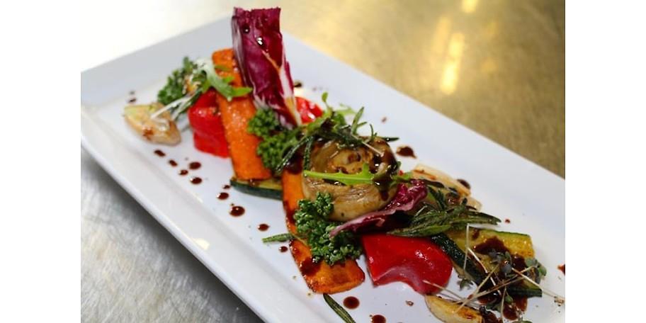 Genießen Sie die verschiedensten Kulinarischen Highlights.