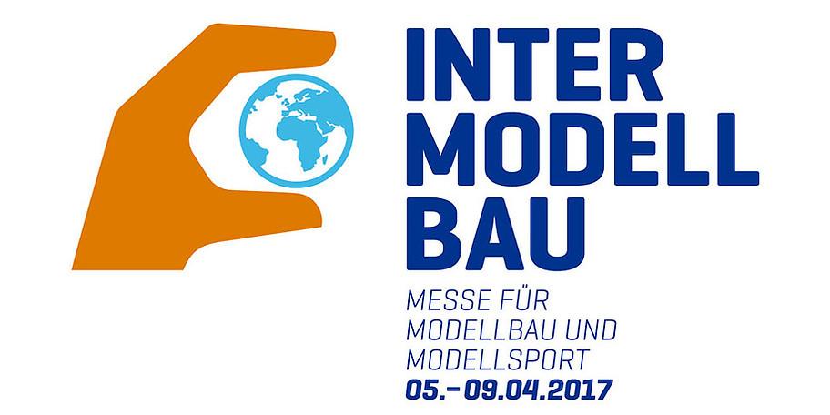 INTERMODELLBAU - Die Messe für Modellbau und Modellsport