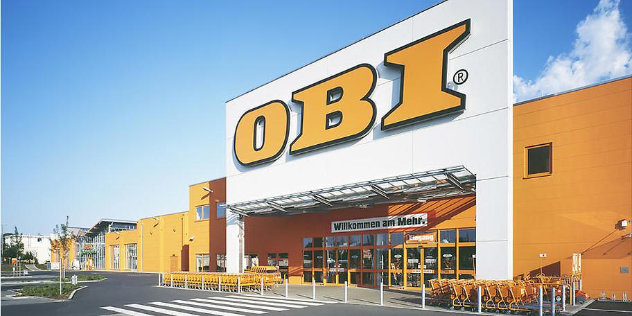 Obi Bielefeld