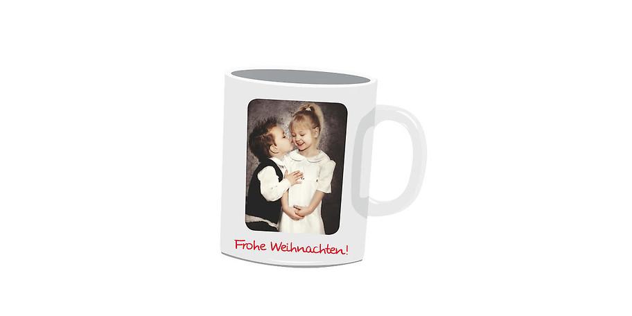 Beschenken Sie Ihren Liebsten mit einer bedruckten Tasse von A. Budde