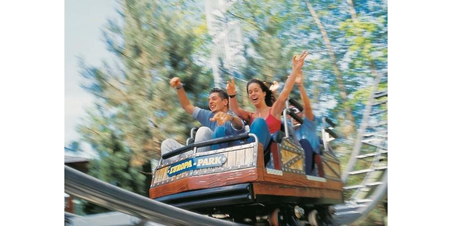 Sichern Sie sich hier Ihren Gutschein für eine Tagesreise in den Europa-Park Rust