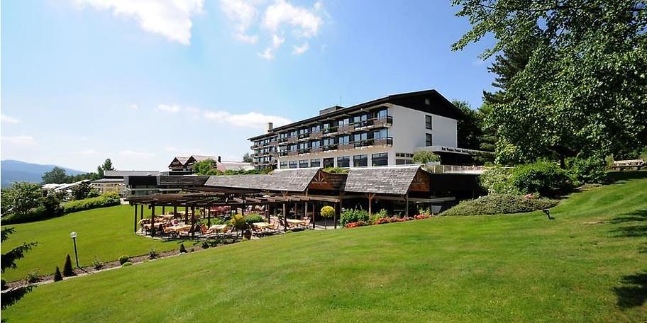 Wir freuen uns auf Ihren Besuch im Hotel Sonnenhof
