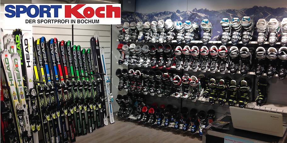 Sport Koch Bochum
