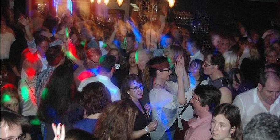 Das Bistro Malzeit bietet seinen Gästen verschiedene, spaßige Veranstaltungen