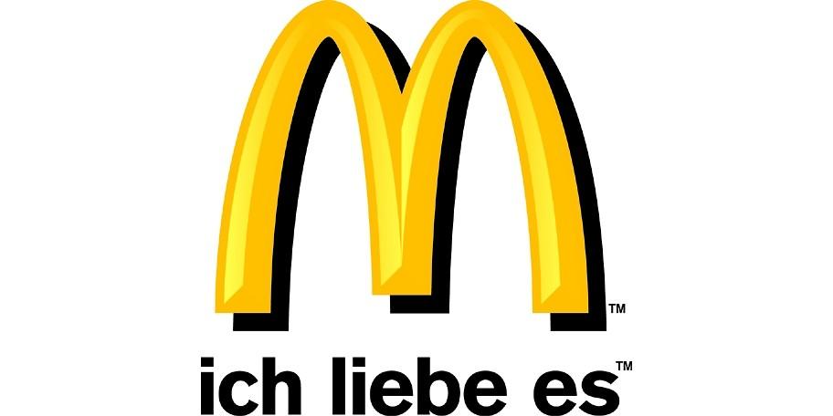 Gutschein - McDonalds Saarland, Zweibrücken und Pirmasens - 12,50 ...