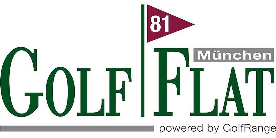 GolfRange München-Germering - Nehmen Sie die Herausforderung an