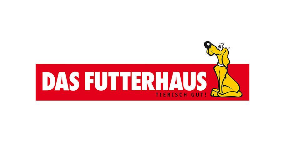 DAS FUTTERHAUS – Der Fachmarkt für alle Felle in Paderborn