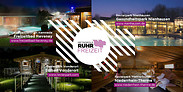 Gutschein für Eure Tageskarte für eines unserer vier Bäder! von Freizeitgesellschaft Metropole Ruhr