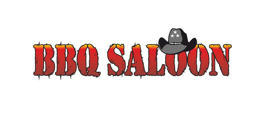 Willkommen im BBQ Saloon Minden